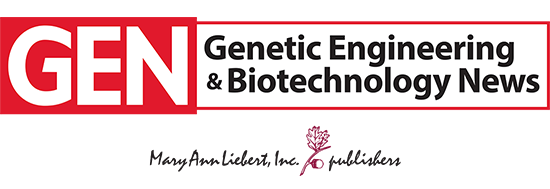 Genetic Engineering & Biotechnology News